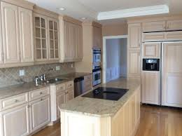 Cost Of Painting Kitchen Cabinets by The Cost Of Painting Kitchen Cabinets Ramsden Painting