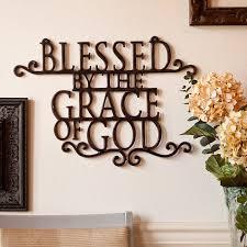 Christian Home Decor
