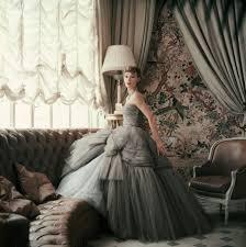 photos mark shaw u0027s dior glamour photos from the paris fashion