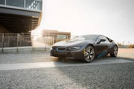 bmw coupe i8 2014 bmw i8 drive it s a masterpiece motor trend