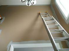 How To Paint Banister Painting Our Banister Simply Domestic Did It Pinterest