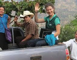 travelers careers images Career listing rainforest alliance jpg