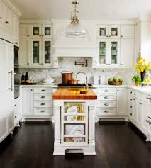 movable island kitchen kitchen small remodeling design and kitchen mesmerizing movable