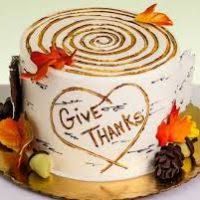 thanksgiving cake ideas recipes themontecristos