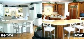 how much does it cost to replace kitchen cabinets how much does it cost to change kitchen cabinets replacing kitchen