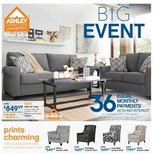 Locate Ashley Furniture Store by Ashley Furniture Homestore Canada West R21 Net