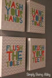 Target Bathroom Shower Curtains by Kids U0027 Bathroom Re Do U2013 Simply Being Abby