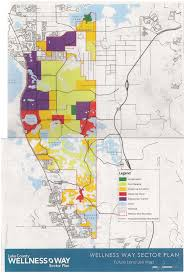 Clermont Florida Map by Construction U2013 The Weston Hills Community