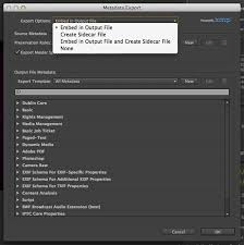 export adobe premiere best quality the adobe premiere pro export guide part one codecs