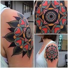 best 25 arkansas tattoo ideas on pinterest arkansas razorbacks