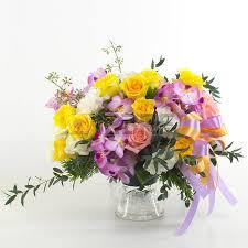Flower Arrangements In Vases Flower Vase Images U0026 Stock Pictures Royalty Free Flower Vase