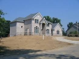 how much does it cost to build a custom home how much does it cost to build a wind turbine that can fulfill the