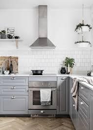 scandinavian kitchen scandinavian kitchen in singapore 5 design principles houzz