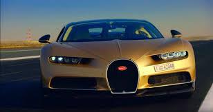lexus lx top gear car shows
