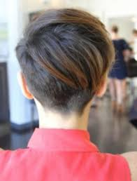 pictures of back pixie hairstyles pixie haircuts from the back 52 with pixie haircuts from the back