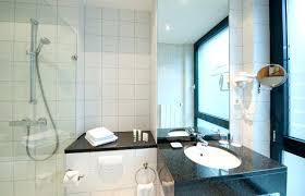 badezimmer nã rnberg badezimmer aachen 72jpg bad renovieren vogelmann