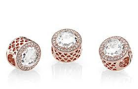 genuine pandora jewelry available at abt