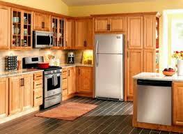 Kitchen Appliances Packages - black appliance package kitchen premium kitchenaid appliance