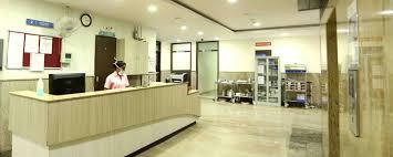 Best Interior Designing Colleges In Bangalore Nursing College In Bangalore Leading Nursing College