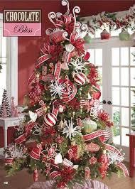 theme christmas tree theme christmas tree home decorating interior design bath
