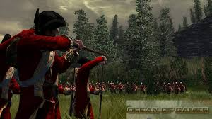 total war apk empire total war free of