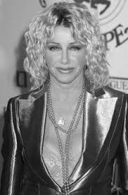 suzanne somers haircut how to cut suzanne somers classic hollywood pinterest suzanne somers