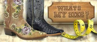 womens cowboy boots in size 12 size 12 womens cowboy boots best image dinaris org