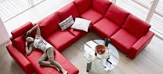 fabricant canapé cuir belgique fauteuils stressless revendeur officiel en province de liège