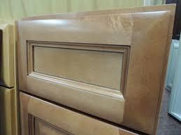 cinnamon glaze danvoy group llc kitchen cabinets nj cabinets