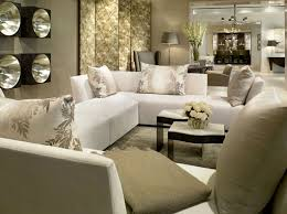 Which Is The Furniture Store Right For You Contemporary Home - Furniture showroom interior design ideas