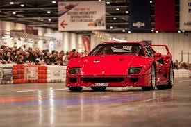 classic ferrari 355 cars for sale classic and performance car