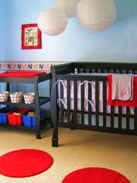 Area Rug For Kids Room by Rugs For Kids U0027 Rooms Hgtv