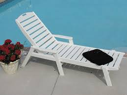 Pvc Lounge Chair Living Room Stylish Chaise Lounge Vintage Folding Beach Chair