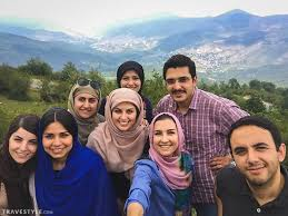 can americans travel to iran images Traveling to iran group tour vs independent travel jpg