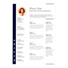 Indesign Resume Template 2017 Inspiring Design Ideas Pages Resume Template 16 28 Free Cv