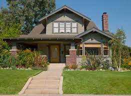 simple exterior house painting denver with additional modern home