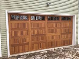Overhead Door Michigan Premier Garage Doors Premiergd