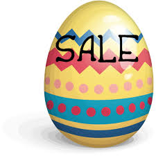 easter egg sale guestshappy easter was posted any namemar everyone here at easter
