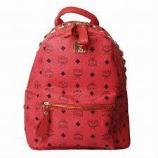designer taschen reduziert mcm marken reduziert shop mcm outlet rucksack 131