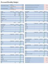 25 unique budget spreadsheet template ideas on pinterest budget