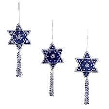 245 best hanukkah images on hanukkah hanukkah