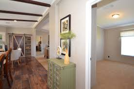 palm harbor homes floor plans the kensington 4 ml30604k manufactured home floor plan or modular