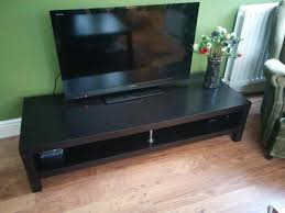 Tv Cabinet Wood Design Dining Room Simple Black Tv Cabinets With Old Masters Gel Stain