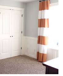 Where Can I Find Curtains 8 Best Ventilation Grate For Dryer Images On Pinterest Dryer
