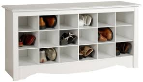 Hallway Shoe Cabinet by Storage Entryway Shoe Storage Bench Entryway Shoe Storage As