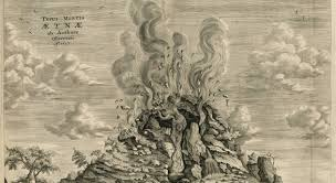 the amazing mundus subterraneus by athanasius kircher aleph