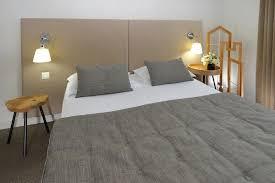 chambres d hotes espagne emeraude hotel d espagne voir les tarifs 140 avis et 253