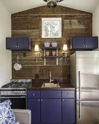 idea book kitchens