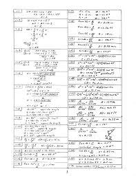 applied mechanics solutions documents