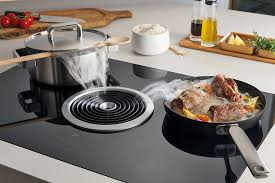 küche zubehör elektrogeräte und küchenzubehör komfort und funktionalität